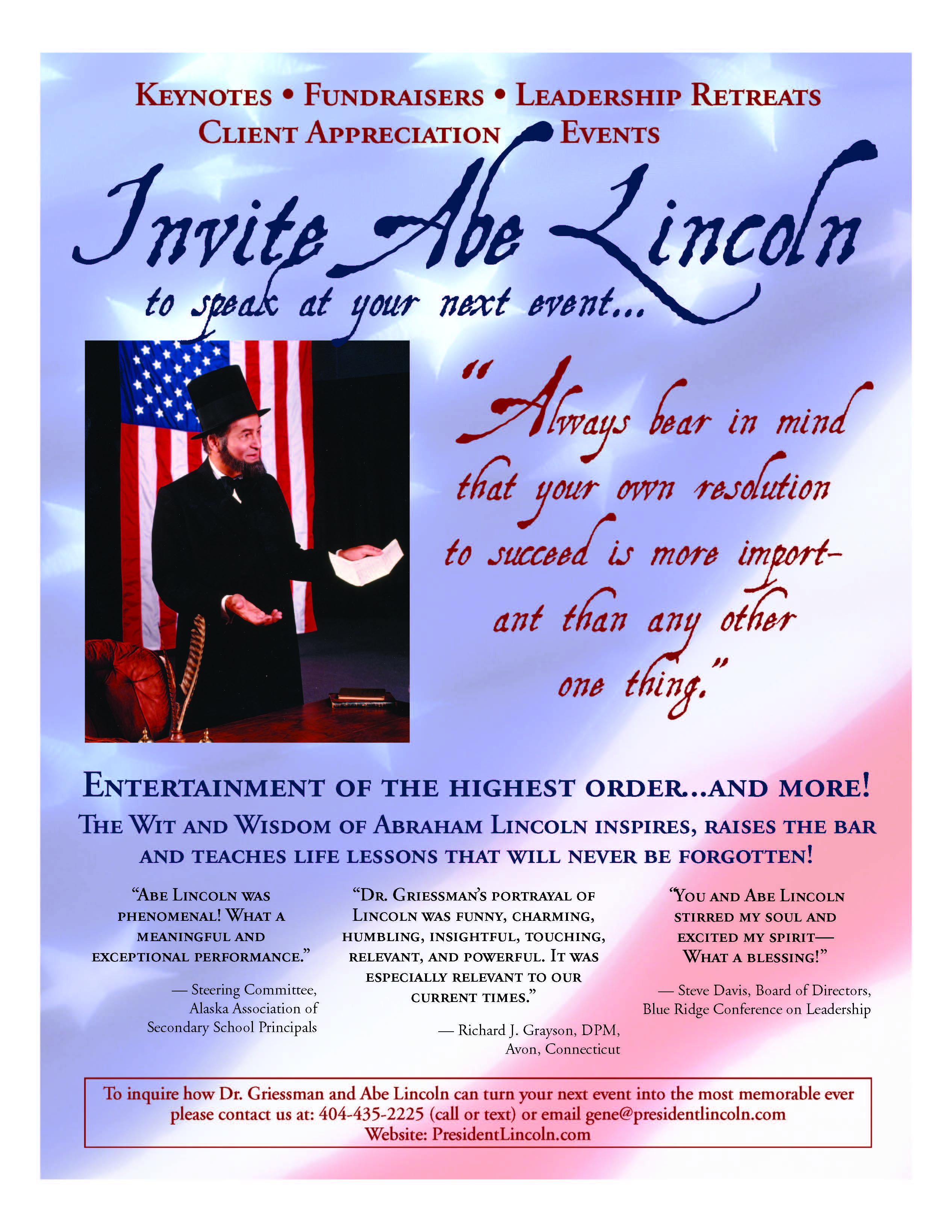 Lincoln Flyer_Page_1